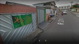 MP-AM apura se entidade filantrópica está apta a firmar convênio com o Estado (Foto: Google Maps/Reprodução)