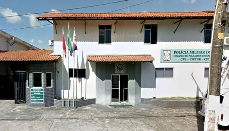 Após morte de PMs, 13 pessoas são assassinados em Belém