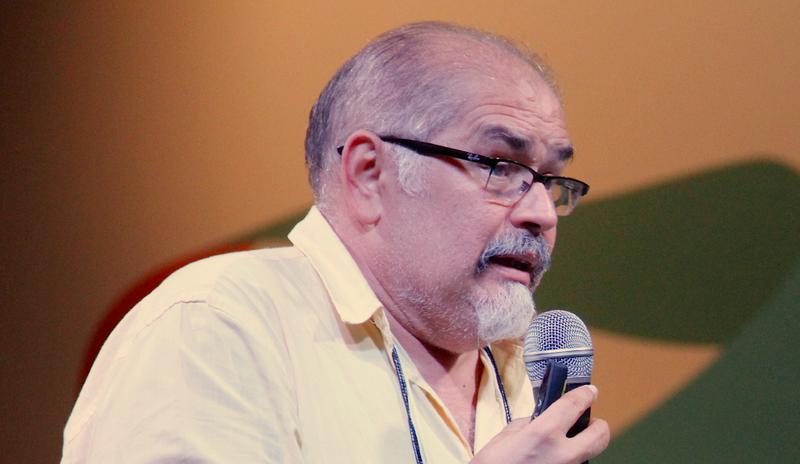 'Não só Lula, mas ninguém passa votos', afirma porta-voz da Rede