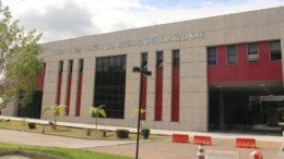 Tribunal de Contas registra recorde na entrega de prestação de contas no Amazonas (Foto: Ana Cláudia Jatahy/TCE/Divulgação)