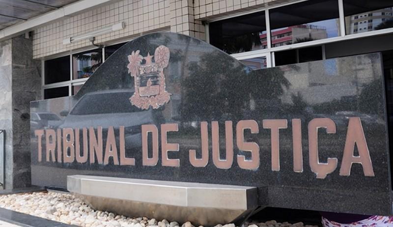 Tribunal de Justiça do Rio Grande do Norte recua e cancela novo 'penduricalho'