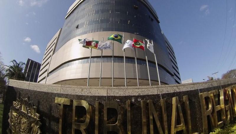 TRF-4 rejeita por unanimidade último recurso da defesa de Lula