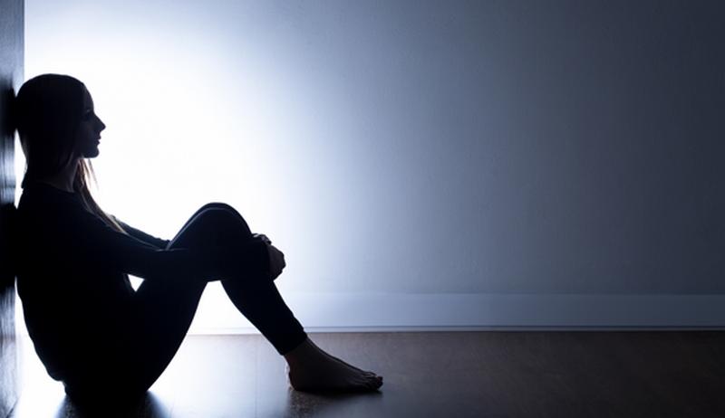 O significado do perdão em uma sociedade doente e solitária