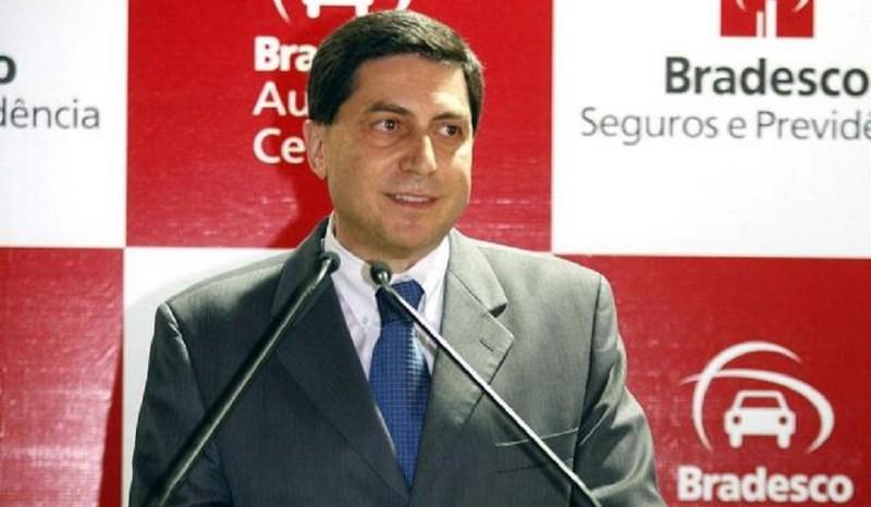 Próximo governo deverá combater patrimonialismo, diz Trabuco