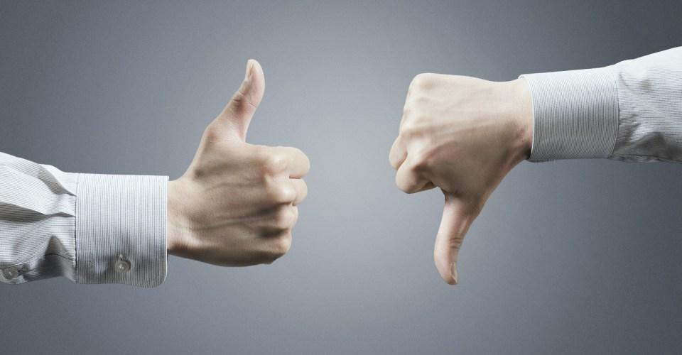 Como discordar de alguém nas redes sociais sem perder a amizade?