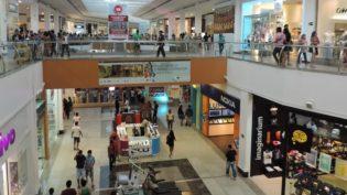 Sem impostos, lojistas de Manaus venderão produtos 70% mais baratos
