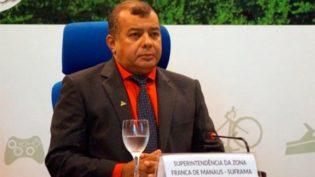 Após decisão do TCU, Suframa diz que retirou as 67 empresas do canal verde