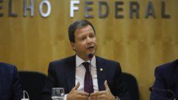 Claudio Lamachia