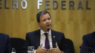 OAB nacional diz que MEC colabora com 'estelionato educacional'