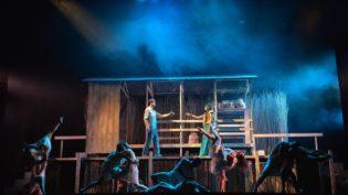 Ópera barroca 'Acis and Galatea' será apresentada neste domingo, 13