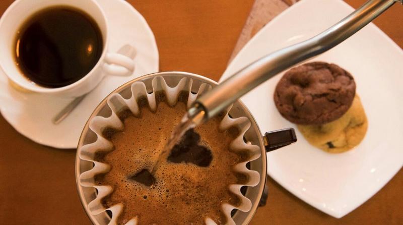 Cafeterias de Manaus oferecerão 'combos' com café e acompanhamento durante as competições (Foto: Divulgação)