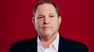 Harvey Weinstein 'vai se declarar inocente', diz advogado