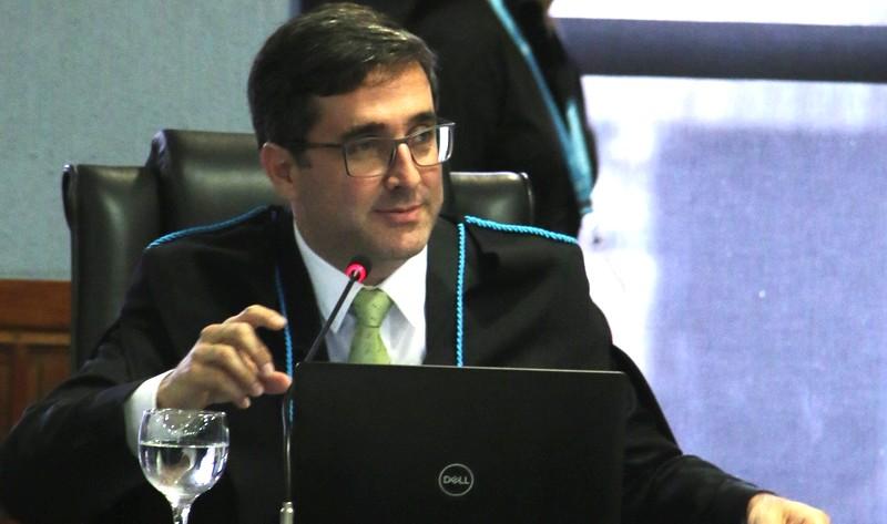 TCE suspende contratações temporárias no Careiro da Várzea