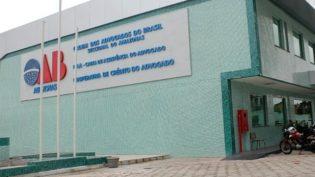 Juíza cobra explicações da OAB-AM sobre denúncia de irregularidades em eleição para desembargador