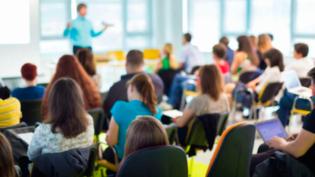 Lançado pacote com mais de 900 vagas em cursos e oficinas gratuitos
