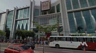 Justiça condena Plaza Shopping a pagar indenização por dano moral
