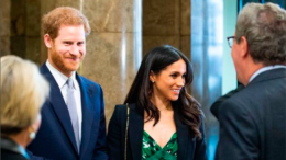 Principe-Harry-e-meghan