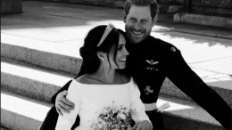Principe-Harry-e-meghan-markle-