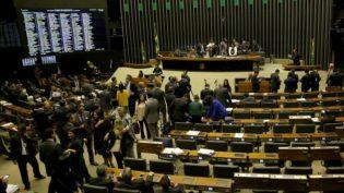 Comissão do Senado aprova Política Nacional para Doenças Raras