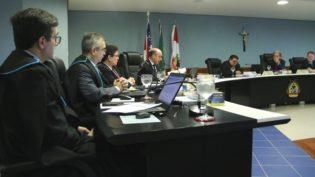 Ex-secretário municipal de Feiras e Mercados terá que devolver R$ 791 mil