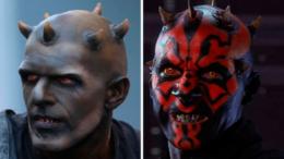Star-Wars-e-Apocalipse