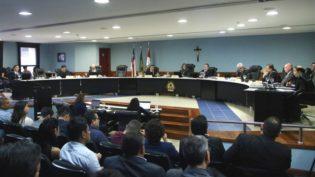 TCE quer proibir acesso a informação de processos antes do julgamento
