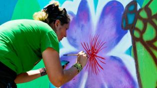 Virada Sustentável convoca voluntários para quarta edição em Manaus