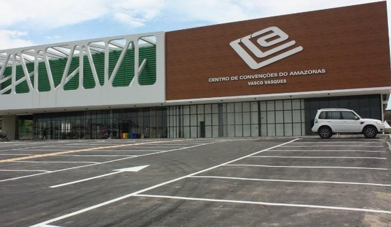 Manaus recebe encontro regional de assistência social
