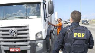 Justiça nega pedidos de prisão por locaute na paralisação