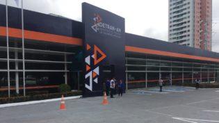 Detran-AM lança portal a usuários de serviços nesta terça-feira