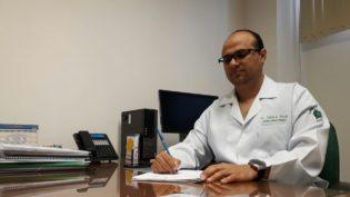 Tabagismo está associado a 8 tipos de câncer,alertam especialistas da FCecon