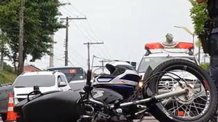 Acidentes de trânsito: cai pagamento do Seguro DPVAT em todo o País