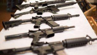 Candidatos não fazem ideia de como combater o crime organizado