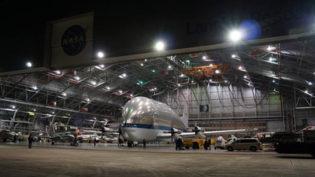Não cabe indenização por atraso de cargas aéreas internacionais, diz STJ