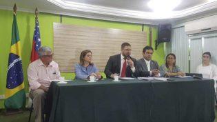 Defensoria Pública investiga suspeita de fraude no sistema 'Passa Fácil'