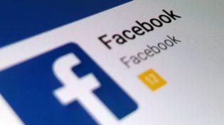 Facebook apresenta instabilidade e sai do ar nesta segunda-feira