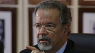 Jungmann anuncia medida que visa garantir reforço da PRF nas estradas