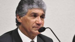 Gilmar Mendes concede liberdade a Paulo Vieira mais uma vez