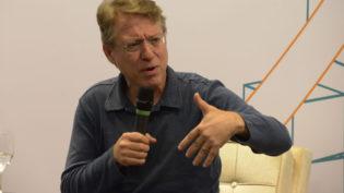 Governo criou um 'cartel' ao ceder exigências, diz presidente do Insper