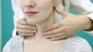 Distúrbio na tireoide afeta batimentos cardíacos e memória, diz endocrinologista