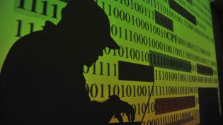 Lei dos Dados Pessoais inclui informações 'sensíveis' e outras de domínio público