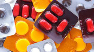 Anvisa aprova novo medicamento genérico contra hepatite C