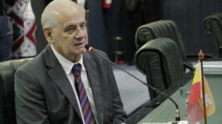 Prodam pode parar e colocar secretarias em colapso, diz Serafim Corrêa