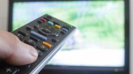 Pesquisa do Ibope mostra que 91% da população dos três municípios já está preparada para receber o sinal digital (Foto: Divulgação)