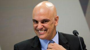 Proibição de humor sobre candidatos viola liberdade de expressão, decidem ministros do STF