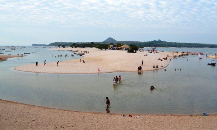 Alter do Chão, Pará