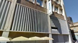 Constituição gaúcha exige que seja feito plebiscito também para a venda do banco do Estado Barisul (Foto: Google Maps/Reprodução)