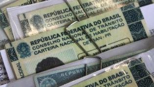 CNH não pode ser retida para forçar pagamento de dívida, diz PGR