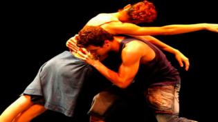 Corpo de Dança do AM celebra 20 anos com temporada de espetáculos