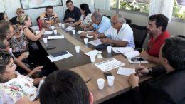 Comissão fará levantamento sobre servidores da saúde que não foram incluídos em PCCRs (Foto: usam/Divulgação)
